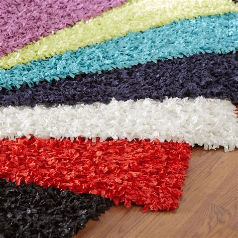 large bathroom area rugs 17 best ideas about large bathroom rugs on