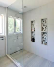 Bathroom Ideas For Small Spaces Uk is this an open shower with no door