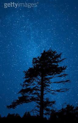 abra el azul del cielo un poeta checo abra el azul del cielo un poema de antonio colinas