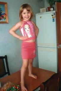 modeling set alissa model child newhairstylesformen2014 com