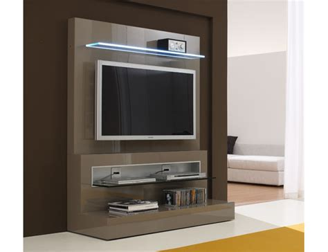 wall units stunning built in tv cabinet ideas built in tv wall cabinets for flat screens with doors flat screen