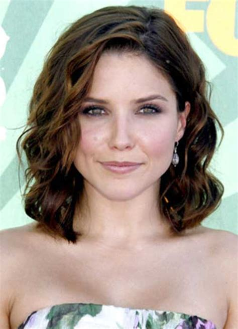 womans bush styles 20 pics of bobs hairstyles bob hairstyles 2017 short