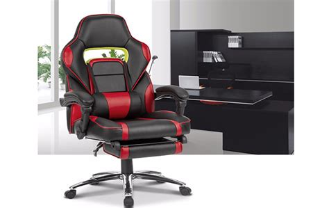 Chaise Jeux by Chaise Jeux Affordable Chaise Gaming Blanche