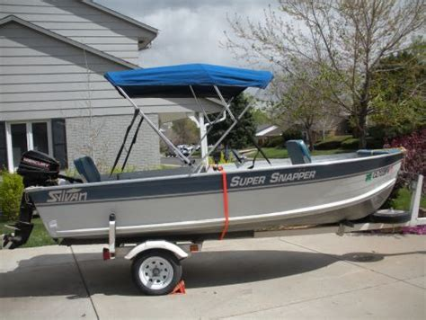 fishing boats for sale colorado boats for sale in colorado boats for sale by owner in
