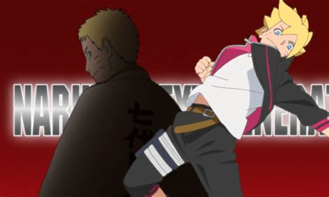 boruto questions boruto archives 187 welcome to curiously dead cat