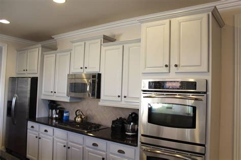 paint finish for kitchen cabinets seagull gray kitchen cabinets general finishes design center