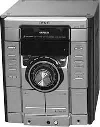 Mekanik Kaset Hifi Sony Hcd Vx33 sony hcd rg475 manual compact disc deck receiver hifi