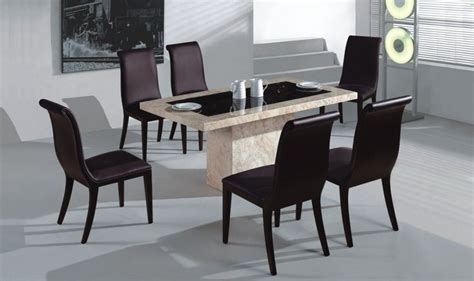 reasonable dining room sets affordable dining sets reasonably priced for your