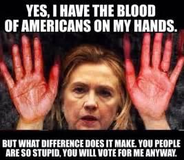 Clinton ruminations bloviating zeppelin