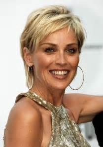 short hairstyles over 50 fine hair collections