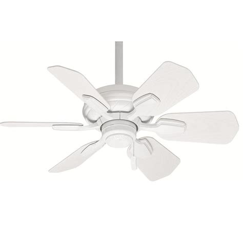 casablanca wailea ceiling fan casablanca outdoor collection wailea ceiling fan