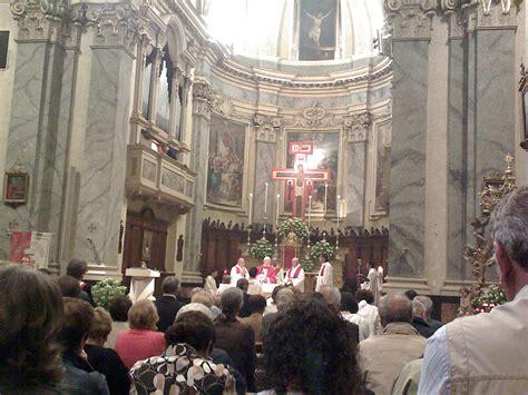 parrocchia ghiaie di bonate ghiaie della pace e della famiglia