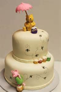 winnie the pooh baby shower simple but truly enjoyable cardinal bridal