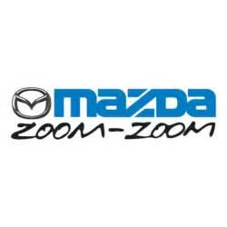 mazda zoom logo vector ai free graphics