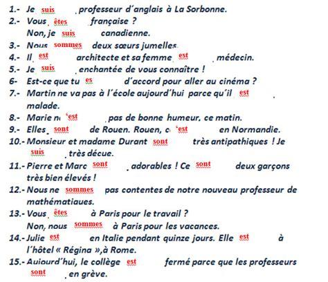 preguntas en frances con quoi grammaire 1 186 nivel b 225 sico de franc 233 s page 5