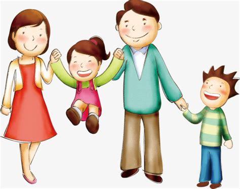 imagenes gratis eu uma fam 237 lia de quatro pessoas a fam 237 lia pais e filhos a