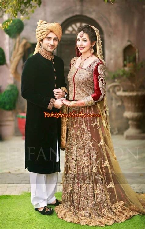 Bridal Pics With Groom by Groom Collection May 2016 Suits