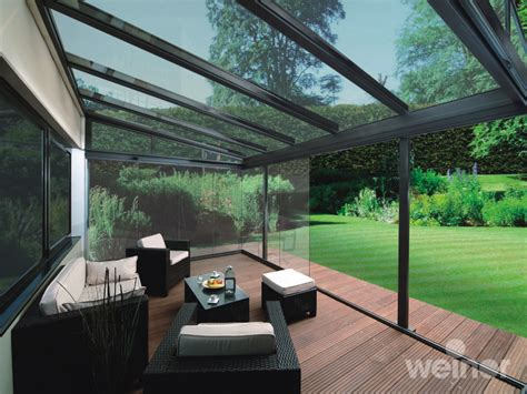 glass patio awning glass room gallery from samson awnings terrace covers