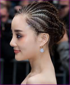 hair sle beautiful new year hair style ideas 2016 hairstyles easy hairstyles for girls