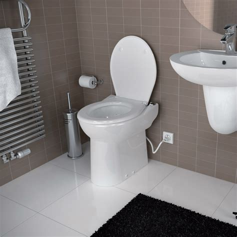 upflush toilets basement bathroom lowe s basement toilet http blog qualitybath com