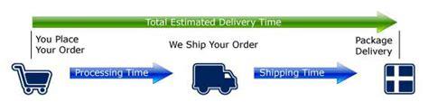 Original Baterai Hp 4520s 4525s 4720s Laptop Notebook 1 wholesale hp probook 4520s battery uk risk free shipping