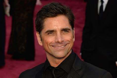 full house jesse who did john stamos marry newhairstylesformen2014 com
