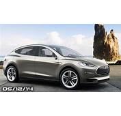Fastest Production Suv 2014html  Autos Post