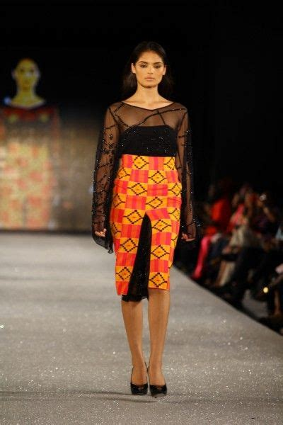 kente styles for women 103 best images about kente designs on pinterest african
