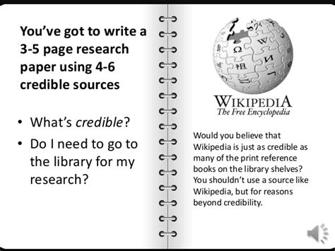 how to write a 2 page research paper how to write a 6 page research paper 28 images 6
