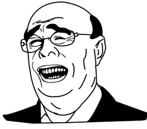 Yao Ming Face Meme - yao ming meme face