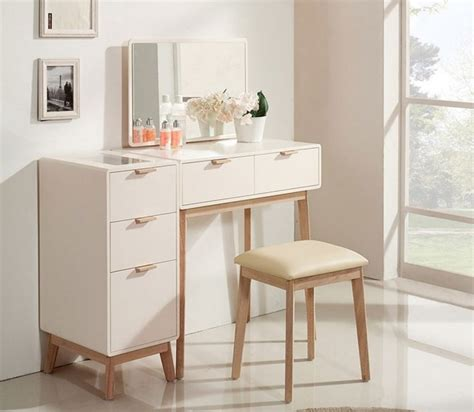 70 best dressing table sets images on vanity