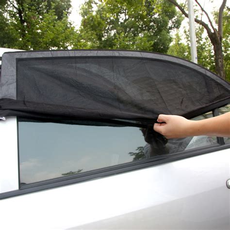 sun shade curtains for cars aliexpress com buy professional adjustable auto car side