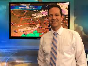 milwaukee talks wisn meteorologist jeremy nelson