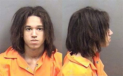 Baton Court Records Court Records Unsealed In Of Charged In Murder At Gonzales Trailer Home