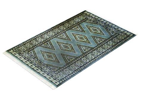 3d teppiche 3d teppiche teppich klassisch 120x78cm acca software