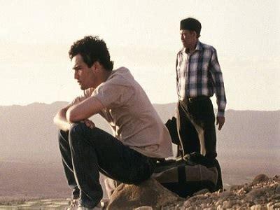 film terbaik islam ngabuburit sambil nontonh film islami terbaik yang