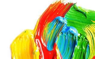 color hi bright colors backgrounds wallpaper cave