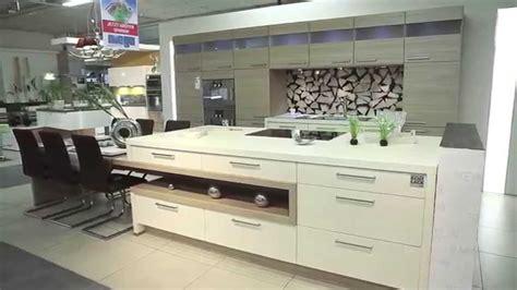Küchenzeile Mit Geräten Ikea by Schlafzimmer Farbe Landhaus
