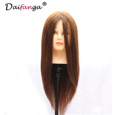 hair mannequin buy wholesale hair mannequin from china hair