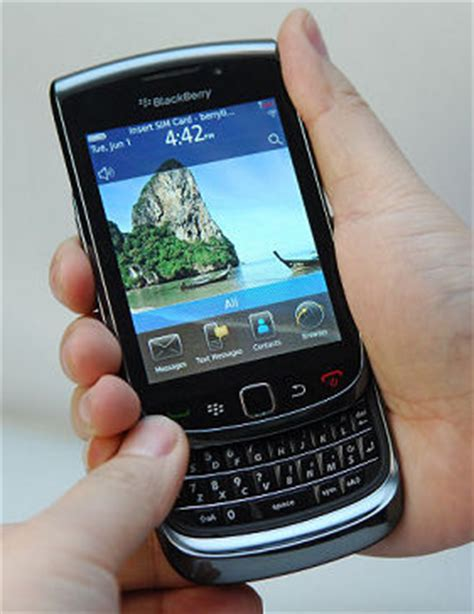 Slider Blackberry 9800 Torch Satu Set possible name change bold 9800 slider may instead launch as the blackberry torch 9800 should