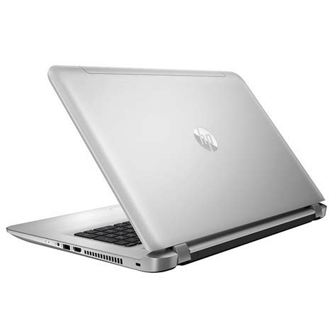 Laptop Hp I7 Ram 4gb hp envy 17t laptop intel i7 4gb graphics 1080p item 1077688 my store