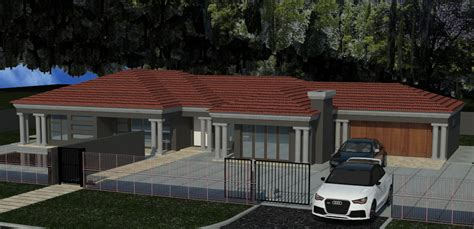house plan drawing sles 28 house blueprints for sale house plan for sale in kzn house and home design