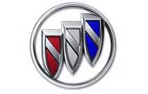 Buick Vector Logo Gallery New York International Auto Show