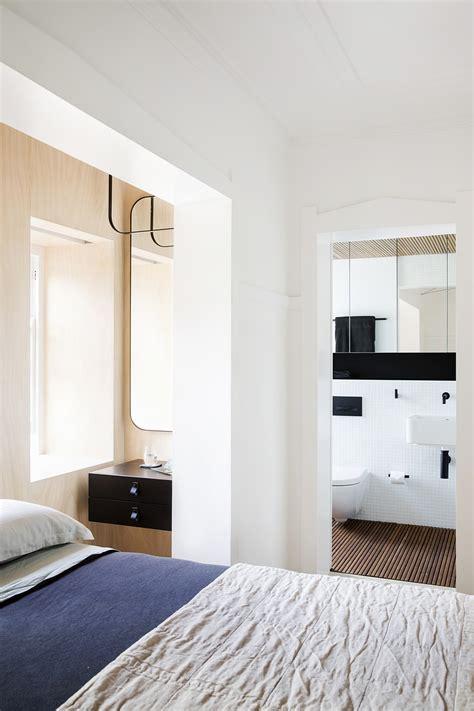 Studio Apartment Sydney 22 Sqm Deco Studio Apartment In Sydney S Inner City