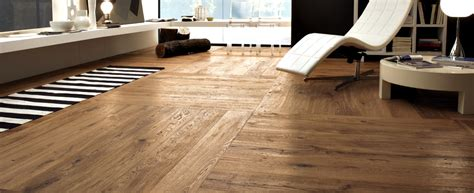 tipi di pavimento vari tipi di parquet