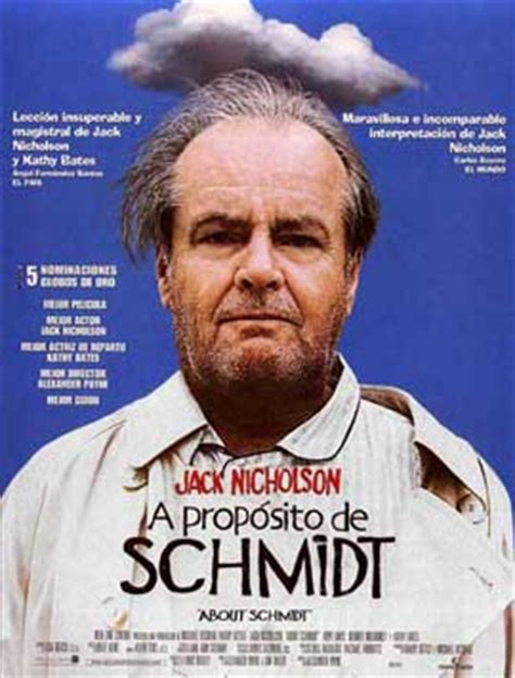 watch about schmidt 2002 full movie trailer about schmidt download full movies watch full movies online ios tube 1080p mp4 hdq mpeg