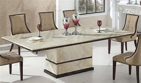 marble dining table eagle dt h28 marble top dining table ebay