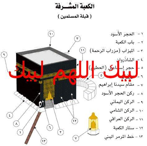 jaafar tazi salon greenwich ct investigative due diligence quick reference company html