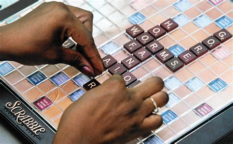 scrabble players association new scrabble dictionary freaking out traditionalists