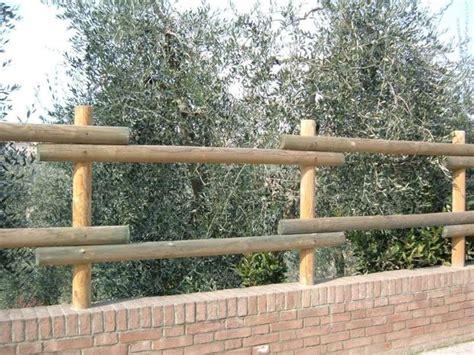 recinzioni da giardino modelli di recinzioni in legno recinzioni recinzioni